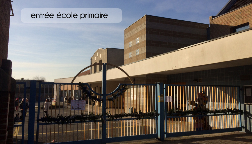 entree-groupe-scolaire-st-amand
