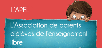 association-parents-deleves bailleul