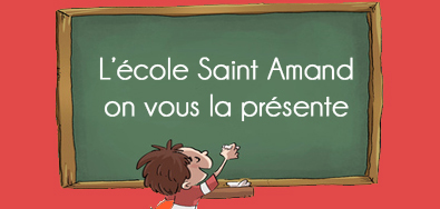 ecole-saint-amand-bailleul-maternelle