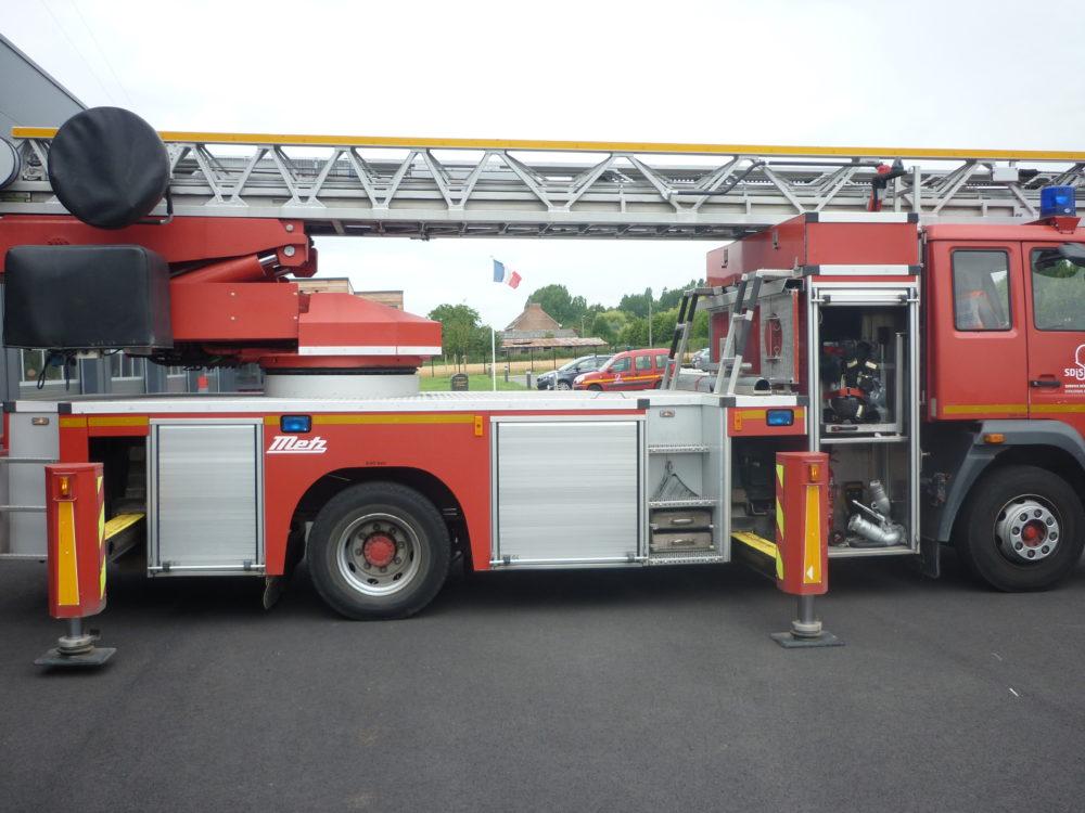 P1160416