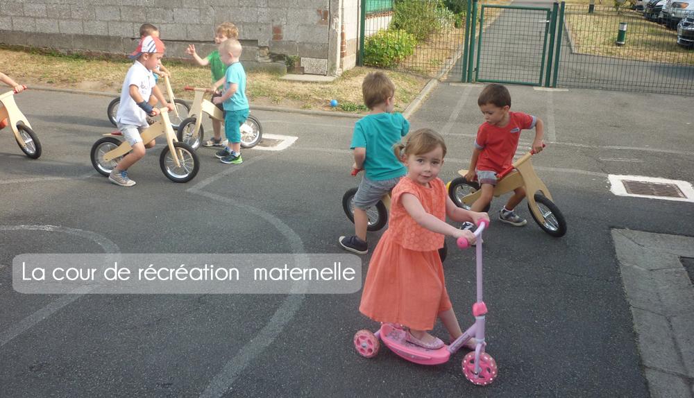 cour-de-recreation-maternelle